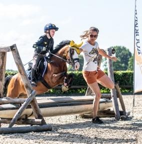 Bixiecross – Slagharen – 18 juli 2021