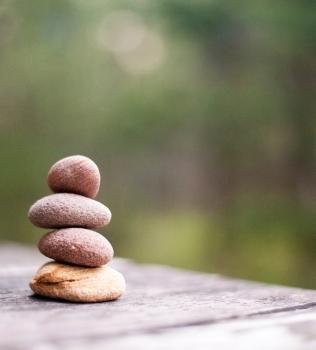 Zo zorg je voor een goede balans tussen werk en privé als ondernemer